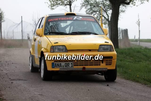 Rallye-Fruehjahrstraining-Schneppendorf-2014_0153