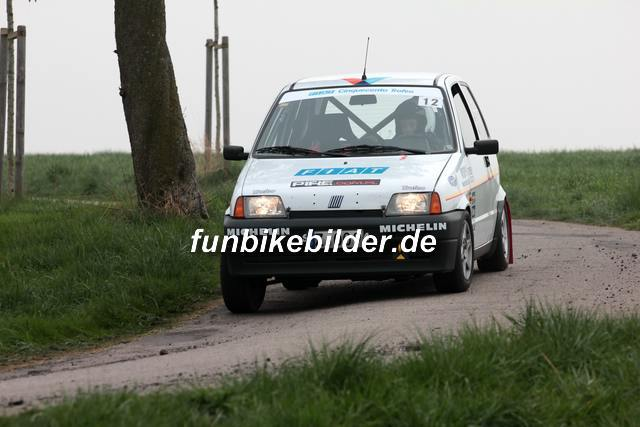 Rallye-Fruehjahrstraining-Schneppendorf-2014_0154