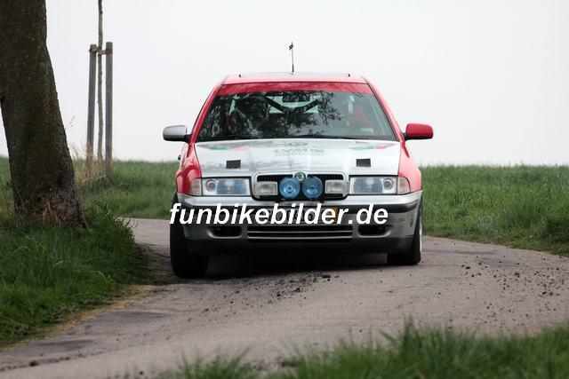 Rallye-Fruehjahrstraining-Schneppendorf-2014_0155