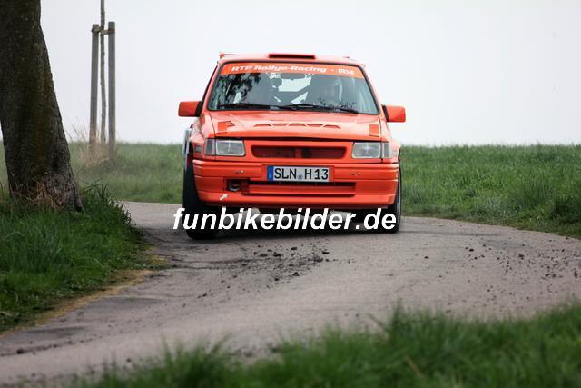 Rallye-Fruehjahrstraining-Schneppendorf-2014_0156