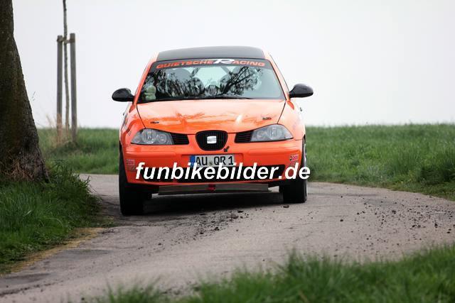 Rallye-Fruehjahrstraining-Schneppendorf-2014_0157