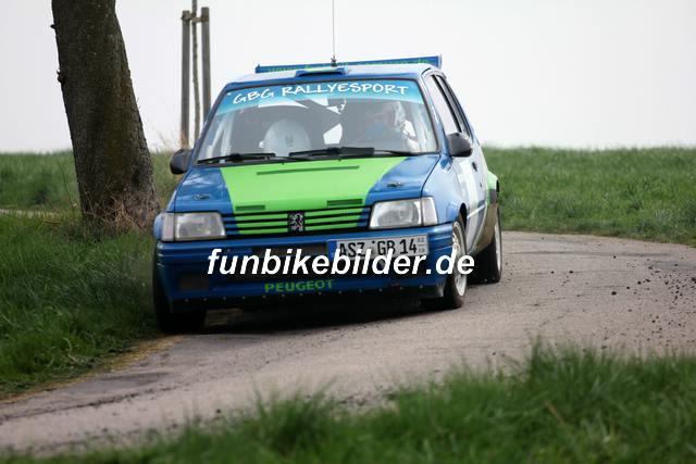 Rallye-Fruehjahrstraining-Schneppendorf-2014_0158
