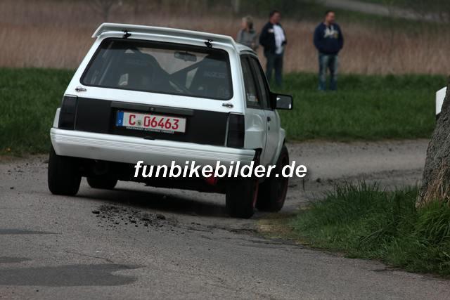 Rallye-Fruehjahrstraining-Schneppendorf-2014_0159