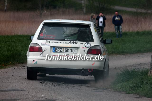 Rallye-Fruehjahrstraining-Schneppendorf-2014_0160