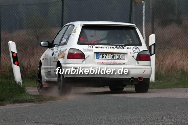 Rallye-Fruehjahrstraining-Schneppendorf-2014_0161