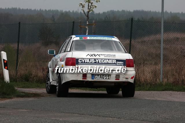 Rallye-Fruehjahrstraining-Schneppendorf-2014_0162