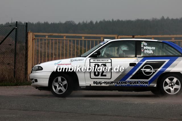 Rallye-Fruehjahrstraining-Schneppendorf-2014_0163