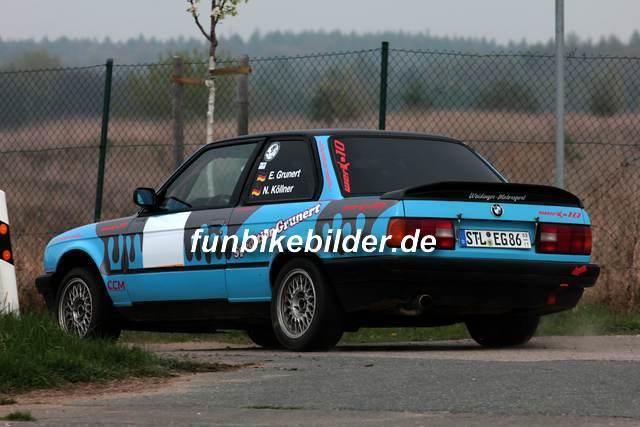 Rallye-Fruehjahrstraining-Schneppendorf-2014_0164