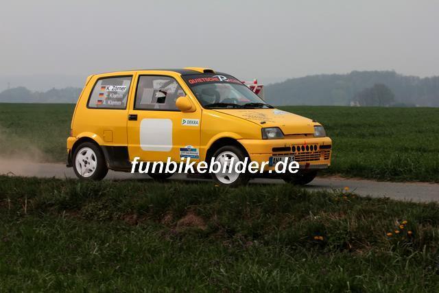 Rallye-Fruehjahrstraining-Schneppendorf-2014_0165