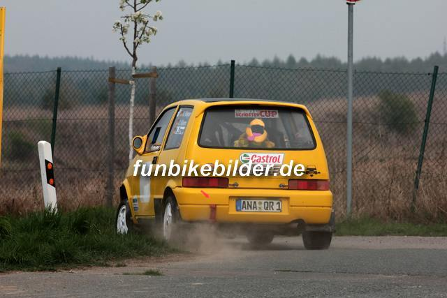 Rallye-Fruehjahrstraining-Schneppendorf-2014_0166