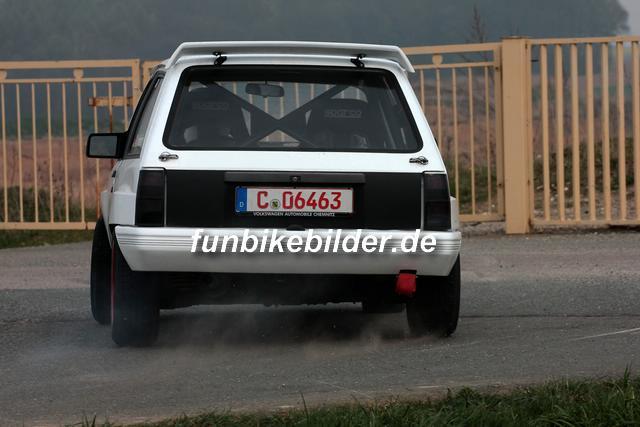 Rallye-Fruehjahrstraining-Schneppendorf-2014_0167