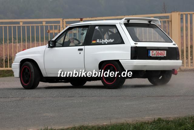 Rallye-Fruehjahrstraining-Schneppendorf-2014_0168