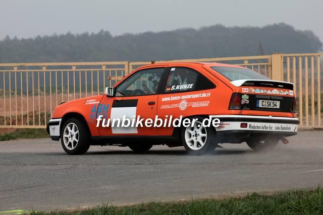 Rallye-Fruehjahrstraining-Schneppendorf-2014_0169