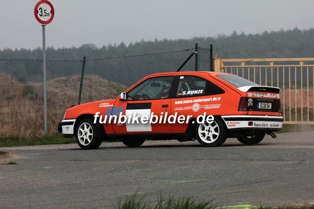 Rallye-Fruehjahrstraining-Schneppendorf-2014_0170
