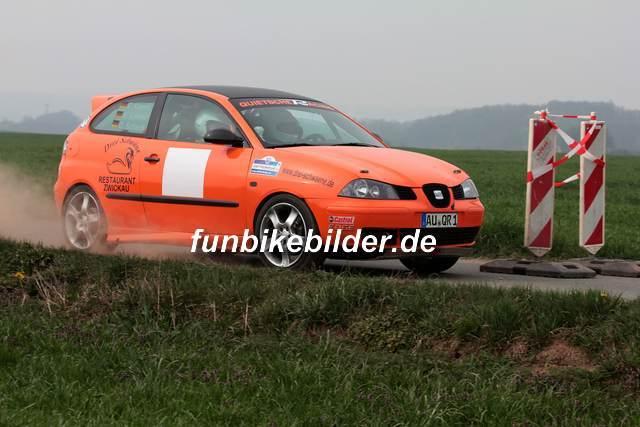 Rallye-Fruehjahrstraining-Schneppendorf-2014_0171
