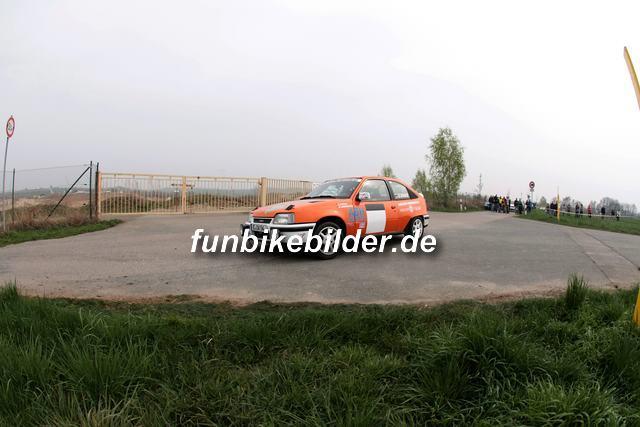 Rallye-Fruehjahrstraining-Schneppendorf-2014_0172