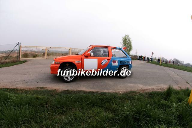 Rallye-Fruehjahrstraining-Schneppendorf-2014_0173