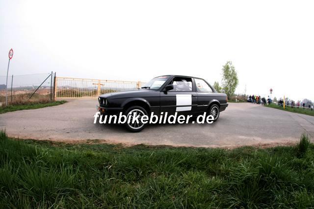 Rallye-Fruehjahrstraining-Schneppendorf-2014_0174