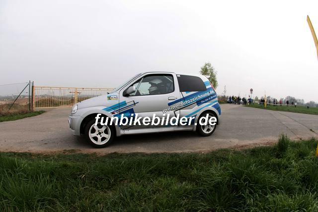 Rallye-Fruehjahrstraining-Schneppendorf-2014_0175