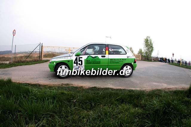 Rallye-Fruehjahrstraining-Schneppendorf-2014_0176