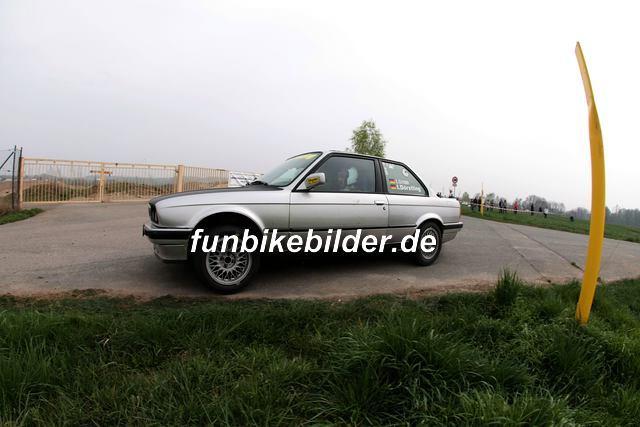 Rallye-Fruehjahrstraining-Schneppendorf-2014_0177