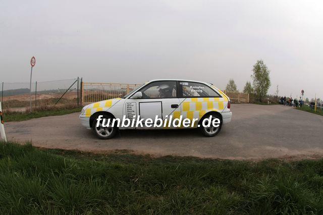 Rallye-Fruehjahrstraining-Schneppendorf-2014_0178