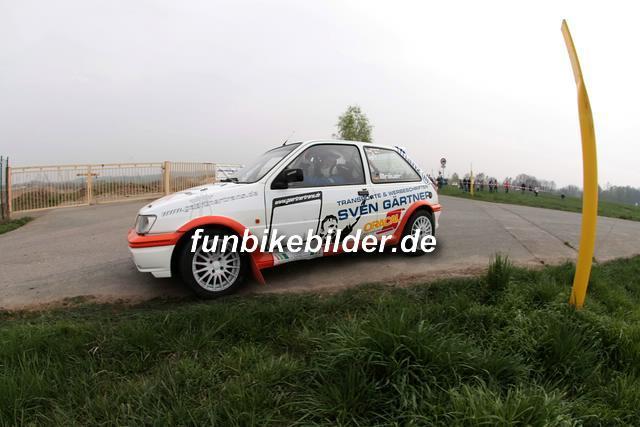 Rallye-Fruehjahrstraining-Schneppendorf-2014_0179