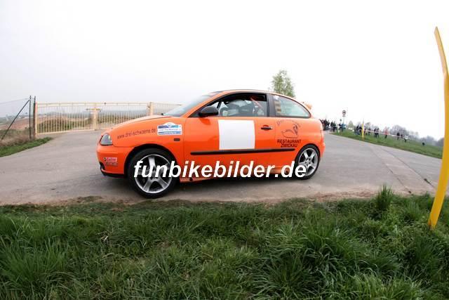 Rallye-Fruehjahrstraining-Schneppendorf-2014_0180