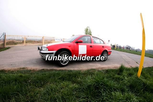 Rallye-Fruehjahrstraining-Schneppendorf-2014_0181