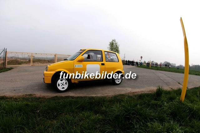 Rallye-Fruehjahrstraining-Schneppendorf-2014_0182