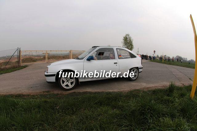 Rallye-Fruehjahrstraining-Schneppendorf-2014_0183