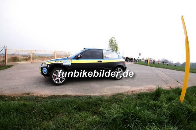 Rallye-Fruehjahrstraining-Schneppendorf-2014_0184