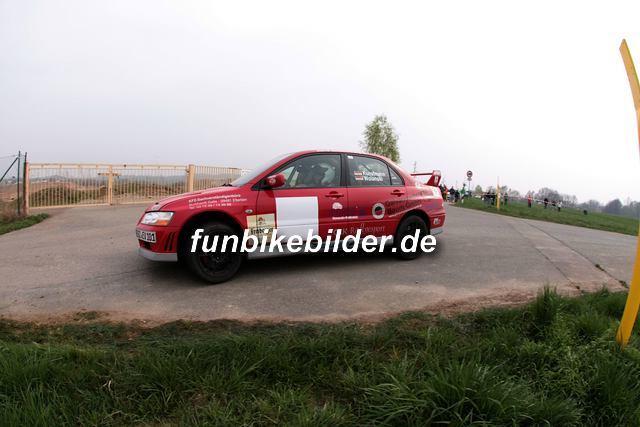 Rallye-Fruehjahrstraining-Schneppendorf-2014_0185