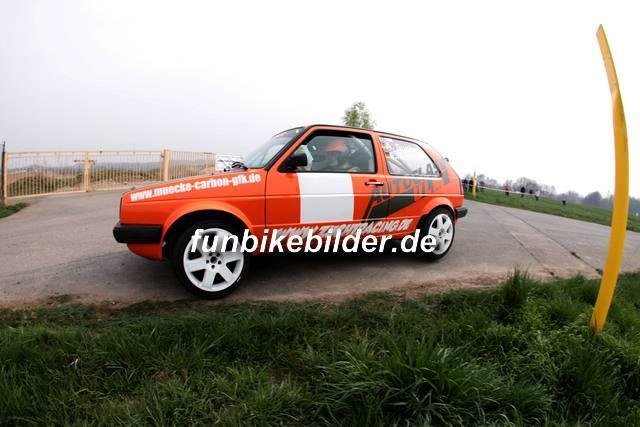 Rallye-Fruehjahrstraining-Schneppendorf-2014_0186