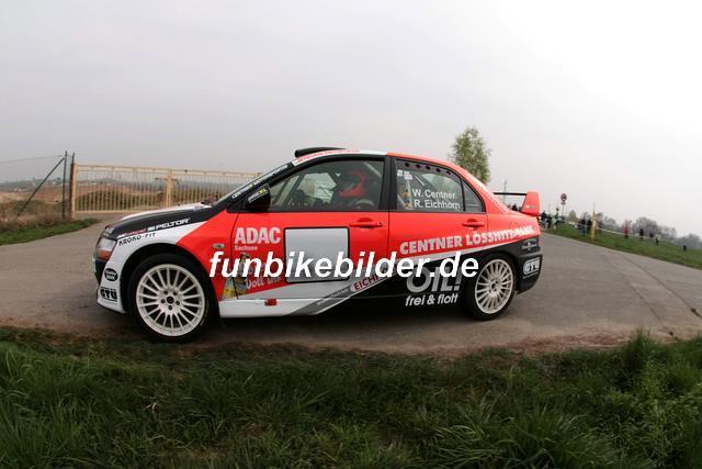 Rallye-Fruehjahrstraining-Schneppendorf-2014_0187