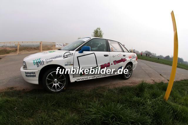 Rallye-Fruehjahrstraining-Schneppendorf-2014_0188
