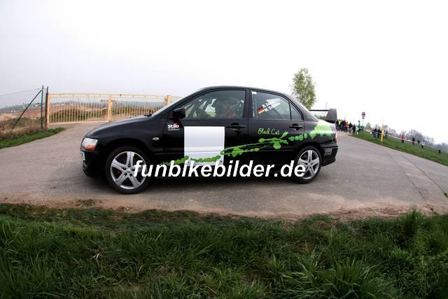 Rallye-Fruehjahrstraining-Schneppendorf-2014_0189