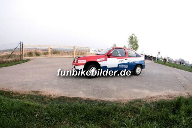 Rallye-Fruehjahrstraining-Schneppendorf-2014_0190