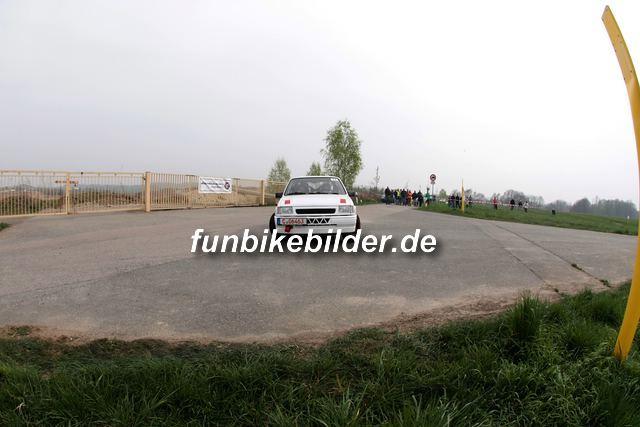 Rallye-Fruehjahrstraining-Schneppendorf-2014_0191