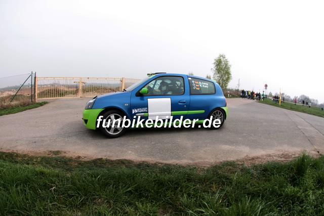 Rallye-Fruehjahrstraining-Schneppendorf-2014_0192