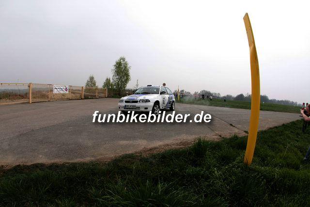 Rallye-Fruehjahrstraining-Schneppendorf-2014_0193
