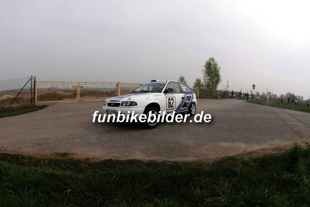 Rallye-Fruehjahrstraining-Schneppendorf-2014_0194