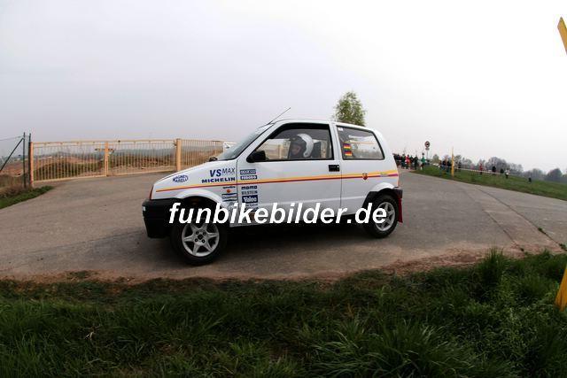 Rallye-Fruehjahrstraining-Schneppendorf-2014_0195