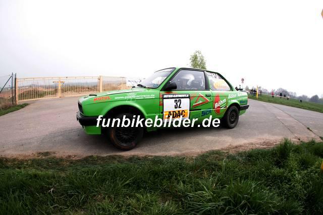 Rallye-Fruehjahrstraining-Schneppendorf-2014_0196