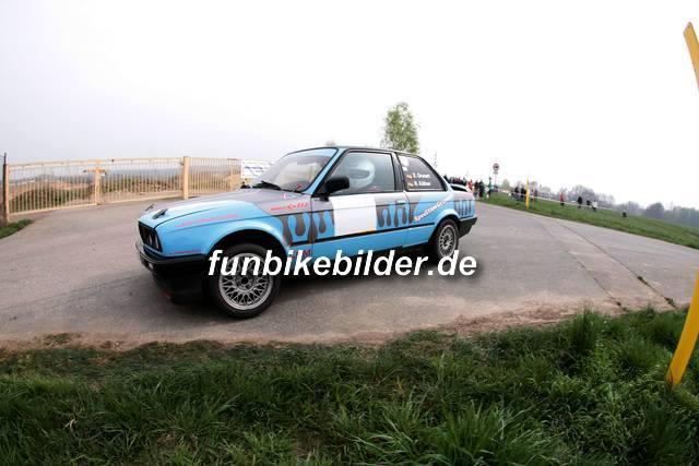 Rallye-Fruehjahrstraining-Schneppendorf-2014_0197