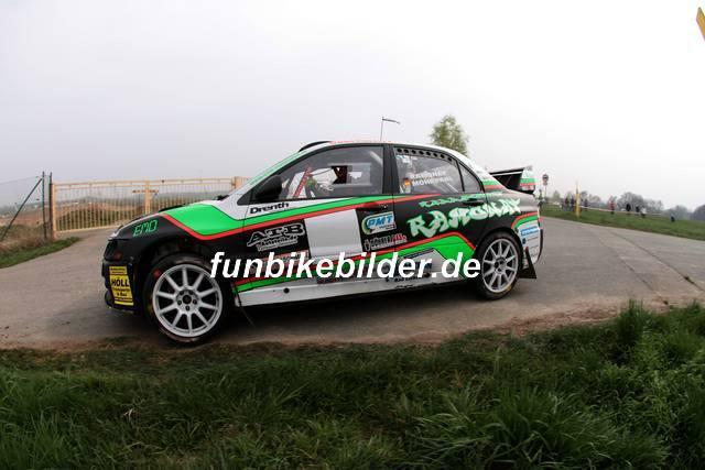 Rallye-Fruehjahrstraining-Schneppendorf-2014_0198