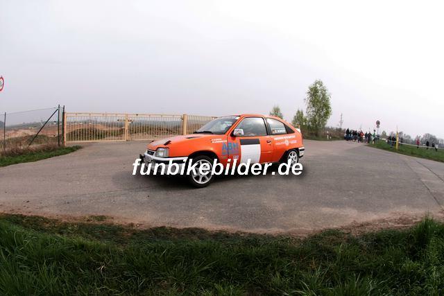 Rallye-Fruehjahrstraining-Schneppendorf-2014_0199