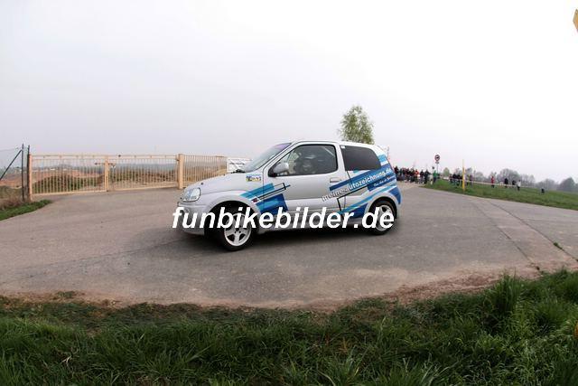 Rallye-Fruehjahrstraining-Schneppendorf-2014_0200