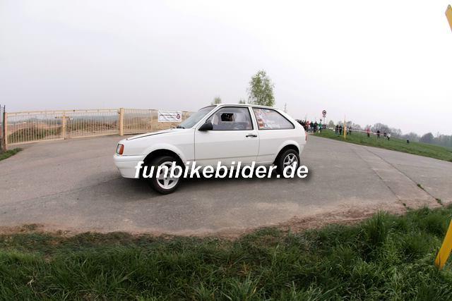 Rallye-Fruehjahrstraining-Schneppendorf-2014_0201