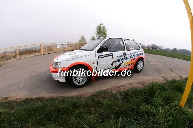 Rallye-Fruehjahrstraining-Schneppendorf-2014_0202